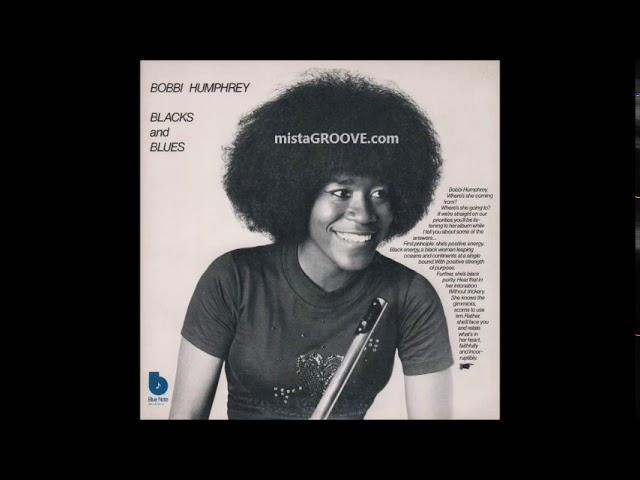 bobbi-humphrey-harlem-river-drive-1973-1mistagroove