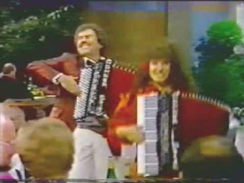 Die Kirmesmusikanten - Rozumunde (1985)