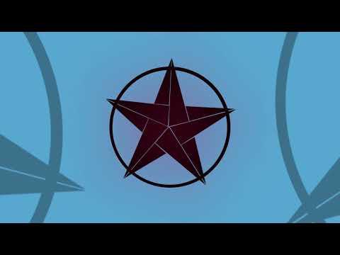 Shinova - El Álbum - (AMATRIA REWORK)