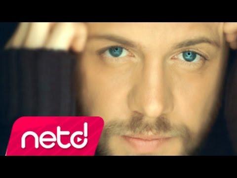 Selim Gülgören - Aşıklar ŞehriKaynak: YouTube · Süre: 4 dakika4 saniye