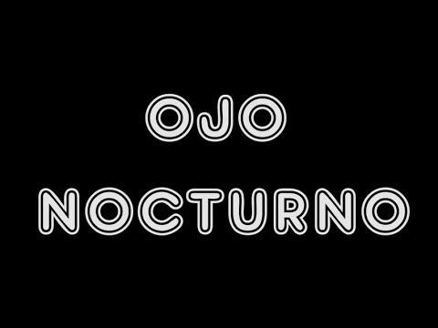 Ojo Nocturno Capítulo 1: Industry Club Medellín