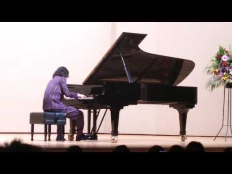 【100万回再生!】【神技スゴ技!!】天才ピアニスト清塚信也のアンコールピアノメドレー