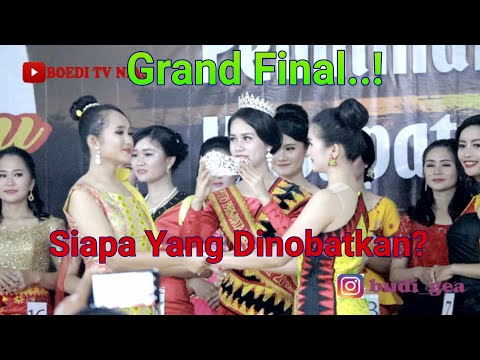 grand-final-putri-pariwisata-nias-tahun-2019,-siapa-yang-dinobatkan-..??