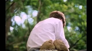 Zappa (1983) - Mulle spiser en skovsnegl