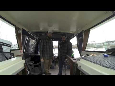 Cheap Alternative Living in San Francisco: Liveaboard Lifestyle