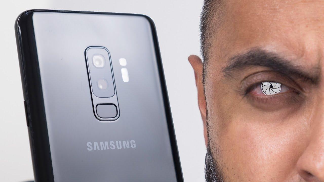 ADBLOCK ON YOUTUBE SAMSUNG S9