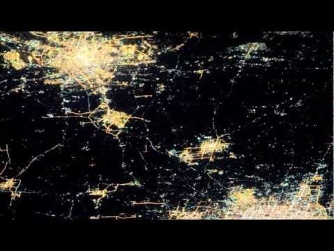 World at Night (The XX - Shelter - Tiga Remix)