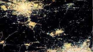 World at Night (The XX - Shelter - Tiga Remix)