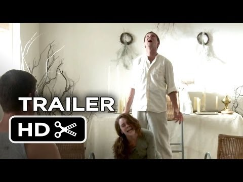 Children of Sorrow   1 2014  Bill Oberst Jr. Horror Movie HD