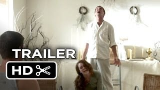 Children of Sorrow Official Trailer 1 (2014) - Bill Oberst Jr. Horror Movie HD