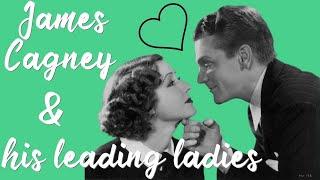 James Cagney    L.O.V.E.