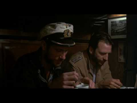 das boot  ( tipperary song )