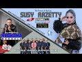 Live SUSY ARZETTY  UNJUNGAN BUYUT BILAL  BANGODUA  KLANGENAN  Edisi Siang 14-09-2019