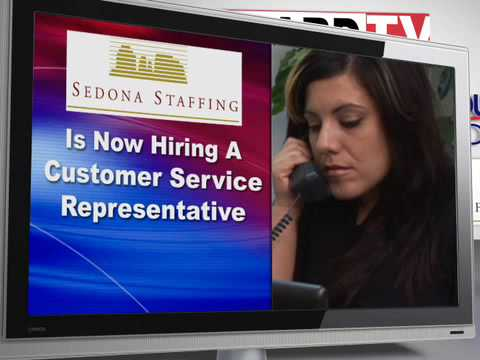 Sedona Staffing Jobs/Employment in Waco, Temple and Killeen Texas
