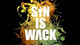 Andy Mineo(C-Lite)- Jesus over Hip-Hop - Sin Is Wack Mixtape