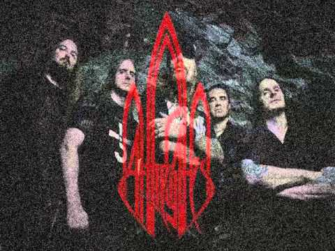 AT THE GATES - The Best Of 1991 - 2014