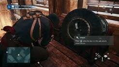 Assassin's Creed: Unity Chests: Saint Marcel - La Bievre