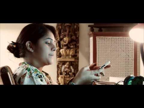 Ola Ad Tamil