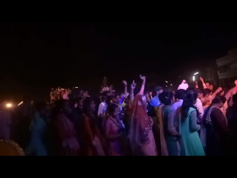 new marriage dance Video- 15
