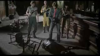 Rats (1984) - Trailer