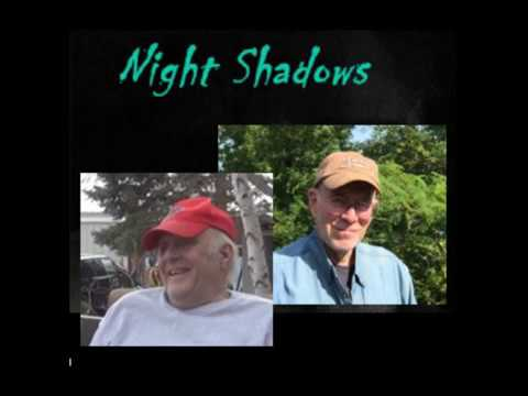 Night Shadows 042018 Shock Waves, Gravity Waves, Fireballs, UFO's, Mothman, Vanishings, Israel n War