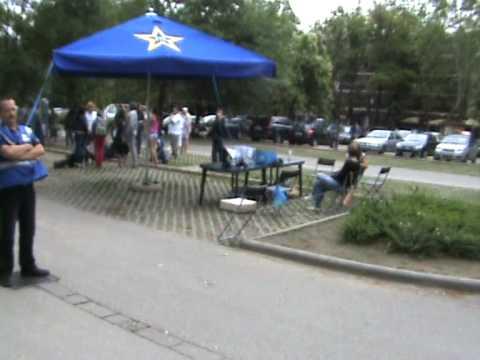 Szombat delutan a Megasztar 5 valogaton Siofok - HD Megsztar Roadshow www.kiralyportal.hu.mpg