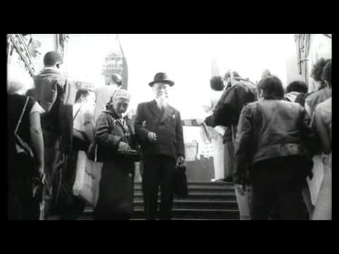 LA DECOUVERTE, THE BACKDROP BY ARTHUR JOFFÉ WITH DOMINIQUE PINON 12