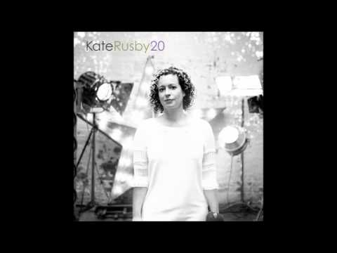 Kate Rusby (with Paul Weller)  Sun Grazers