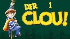 Der Clou! (PC/Gameplay/Full HD) {deutsch} - #01 Einführung & Kiosk in Fulham