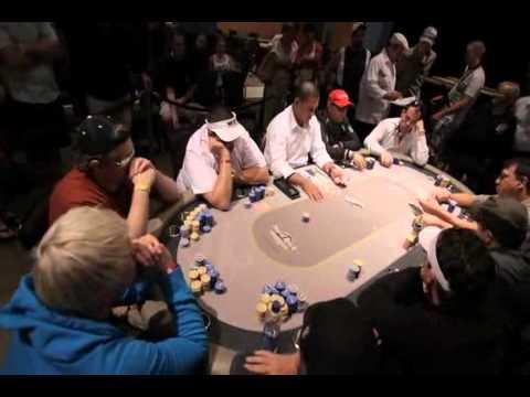 Hollandul online poker