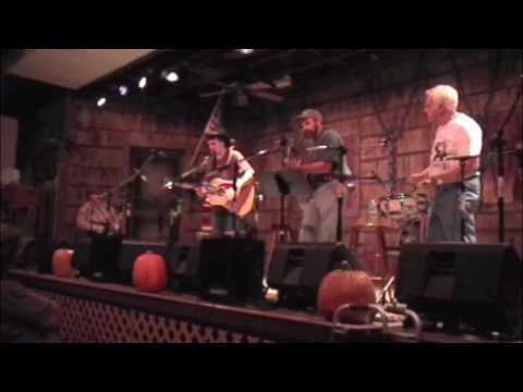 Jambalaya Hank Williams Cover Lyrics Chords Included Youtube