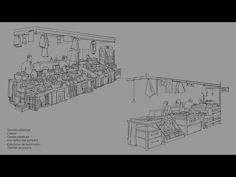Live de Estudos #006 - Japanese Market
