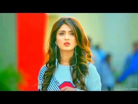 Download Rab Kare Tujhko Bhi Pyar Ho Jaye Love Story song cute couples killer look