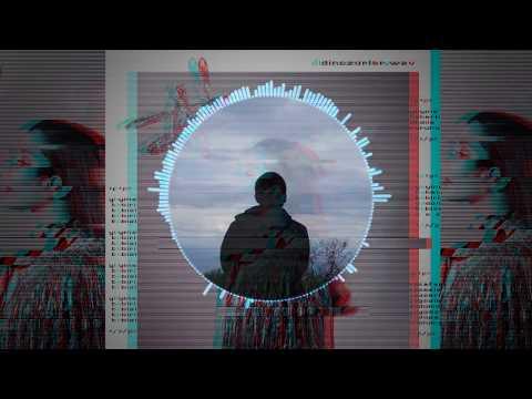 NOVA NORDA - DİNOZORLAR [Leyzipig Remix]