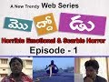 MODDODU | Telugu Web Series | Episode 1 | మొద్దోడు తెలుగు వెబ్ సిరీస్ | Gossips Of The Day