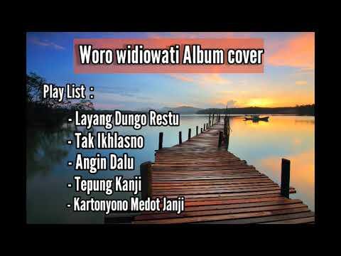 woro-widowati-full-album-|-tanpa-iklan