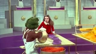 Video I Want It Now - Veruca Salt (Willy Wonka) (FULL) download MP3, 3GP, MP4, WEBM, AVI, FLV Maret 2018