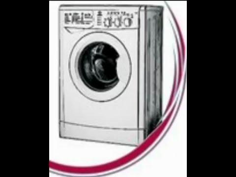 machine a laver lave vaissel reparation 0648872252 kenitra youtube 360p youtube. Black Bedroom Furniture Sets. Home Design Ideas