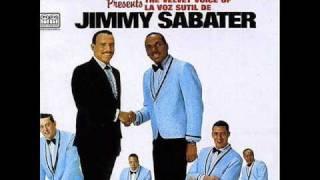 Salchicha con Huevo Jimmy Sabater