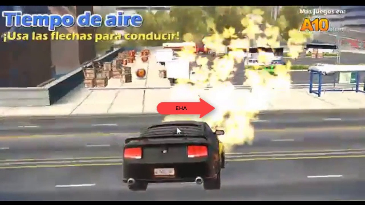 car games for kids part 3 of traffic slam 3 car crashing game 3d car games for kids free