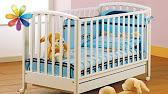 Купити дитяче ліжко коляску дитячий одяг одежда Доманівка цены .