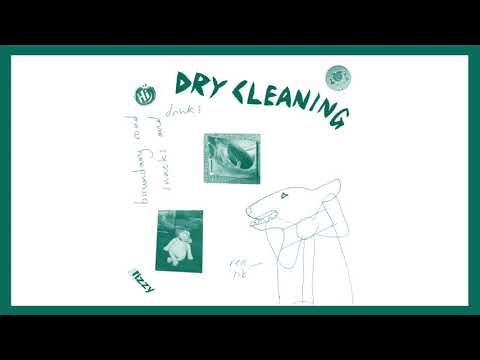 Dry Cleaning - Sit Down Meal mp3 baixar