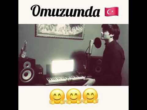 Download Omuzumda Al Ajak Bir Sen In Hd Mp4 3gp Codedfilm