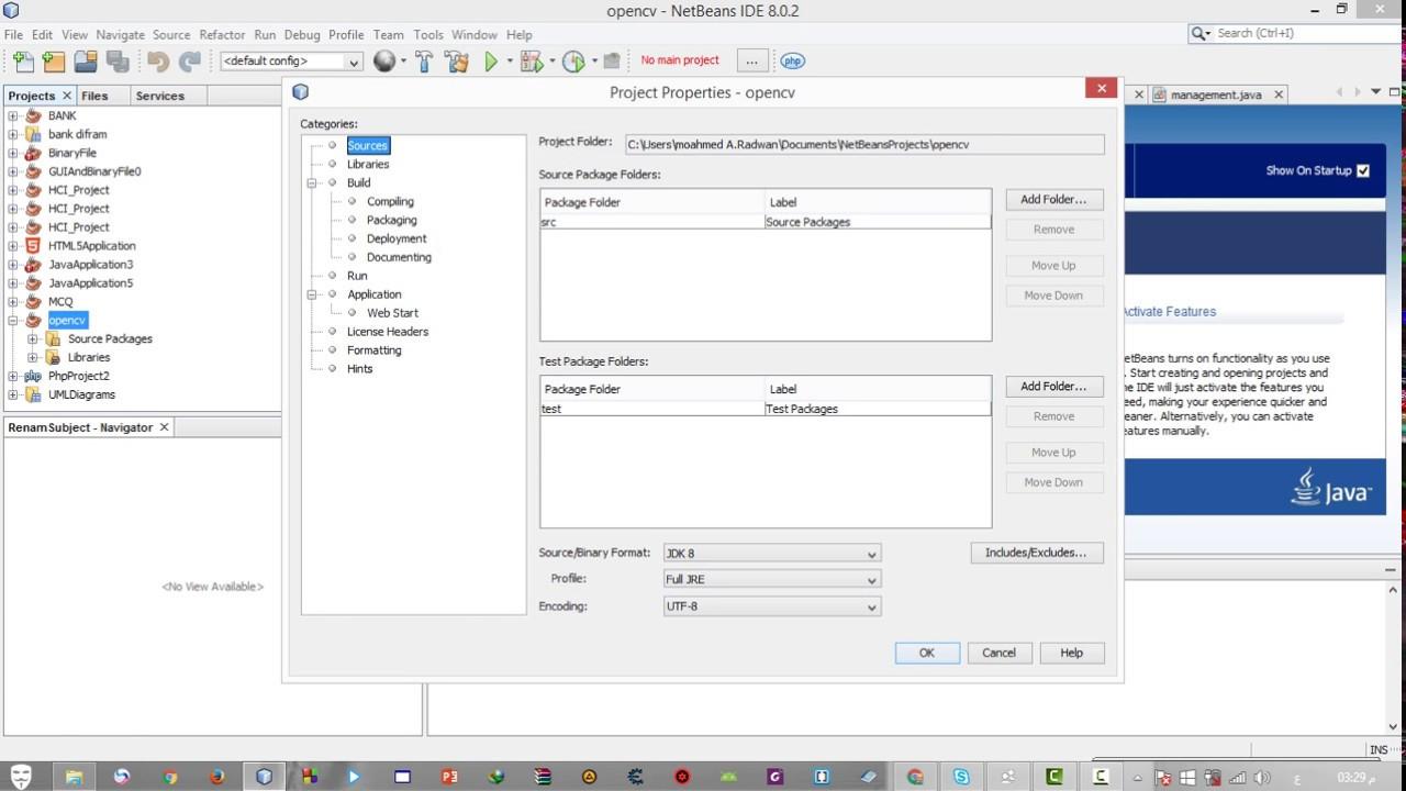 Insyall Video Reader Open Cv For Mac - 199summerstrace