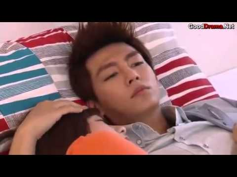 Just you ep 9 part 4 eng sub