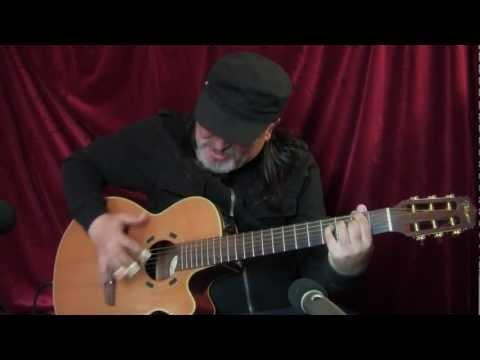 Gruppa Krovi – Gruppa Kino – Виктор Цой – Группа Крови – Igor Presnyakov – guitar