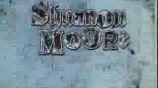 WWE Shannon Moore Titantron