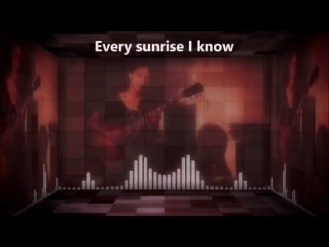 Lianne La Havas - Green & Gold (live) lyrics
