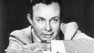 THE DEATH OF JIM REEVES