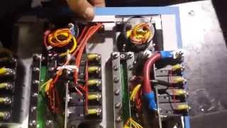 Video Replacing the power panel pt2 (Making the template) download MP3, 3GP, MP4, WEBM, AVI, FLV Juli 2018